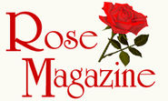 Rose Pests Page 2 - Rose Magazine