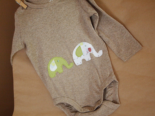 Headline for Best Organic Cotton Kids Pajamas Reviews