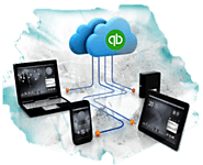 Must-Have Things Before Moving to QuickBooks Cloud Hosting