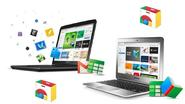 Great Math Apps and Extensions for Your Chromebook