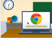 30 Ideas for Using Chromebooks in Education - Free ...