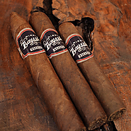 Website at http://cigarshop.pk/