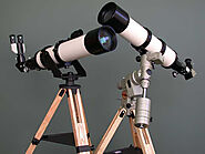 Telescopes for sale | UK Telescopes