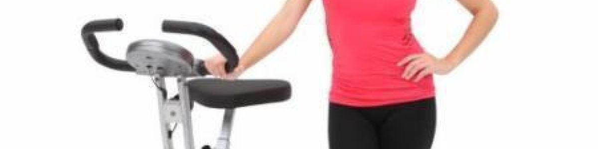 Headline for Top 10 Best Rated Home Cardio Equipment and Machines Reviews 2017