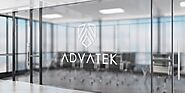 3 Advantages of Choosing a Managed IT Service Provider - Advatek