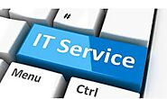 Managed IT Services: How One stop Solution For Your Business It-related Issues