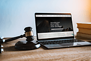 Managed IT Support for Law Firms - Advatek