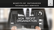 Managed IT Support for Churches and Nonprofits - Advatek
