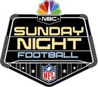 San Francisco 49ers vs Denver Broncos - Sunday October 19th, 8:30pm EST