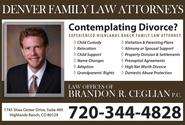 Aurora Attorneys & Lawyers