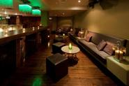 Greenlight Lounge - Function Centre, Venues, Party Rooms, Hens Night Party in Sydney CBD