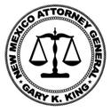 New Mexico Attorneys & Lawyers for Hire On-Demand