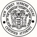 New Jersey Attorneys & Lawyers for Hire On-Demand