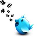 Five Best Practices For Hashtags - AllTwitter