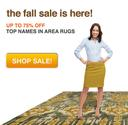 FloorsUSA.com | Area Rugs, Carpet, Hardwood, Tile and More