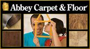 Mobile - Abbey Carpet & Floor