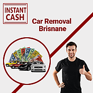 Scrap Car Removal Brisbane Pays Instant Cash Right On Spot Call Now