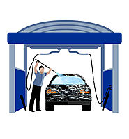 Car Cleaning Service at Your Doorstep in Hyderabad- e-Greaser