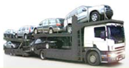 Best Car Transport Perth to Brisbane