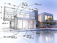 Comprehensive House Extensions Ballarat VIC | House Extension Builders