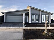 Dracon Construction, Ballarat's Leading Expert in Energy Efficient Homes