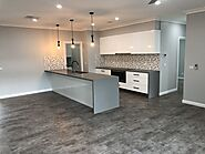 Building The Difference, Ballarat Builders Way - Home Renovations And Extensions For Soulful Living