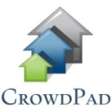 The Crowd Funding Times™ « Boardroom Advisory Services™ Founder & Chairman Stephen G. Barr reports on the latest ...
