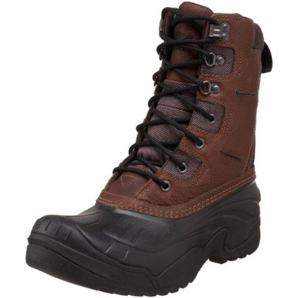 Best Rated Sorel Winter Snow Boots For Men On Sale