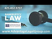 Kirkland Bankruptcy Attorney Kirkland WA Bankruptcy Lawyer Kirkland Law Firm and Foreclosure Defense