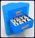 A Strict Data Backup Facility can Only Ensure the Longevity & Effectively of the Data Stored in the Computers