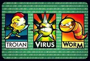 Urgent Tech Help is Offering the Best Services to Eradicate Computer Viruses from Any System