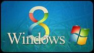 Urgent Tech Help latest plan of installing Windows 8 is beneficial for the users for both cost & time