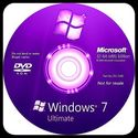 Urgentechelp Latest Plan of Installing Windows 7 Unlimited is Considered to be the Ultimate Plan