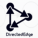 Directed Edge Product Recommender – Ecommerce Plugins for Online Stores - Shopify App Store