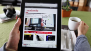 Six content marketing trends to watch this year | Econsultancy