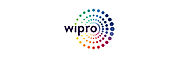 Customer care and retail services - Wipro