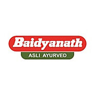 Baidyanath - The Most Trusted Ayurvedic Products Brand in India