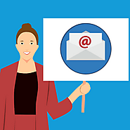 The Best 4 ways to Improve Email Marketing For Small Businesses