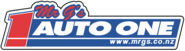 One Stop Shop For Anything Automotive in New Zealand
