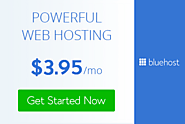 the best web hosting in 2020