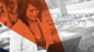 Impotent to Select Online Local Bookkeeping Services