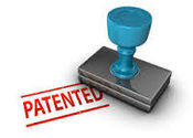 Patent Filing- National and PCT