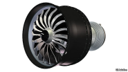 Additive manufacturing: Print me a jet engine | The Economist