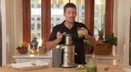 Juicing for Health | Liquid Diet | Reboot With Joe