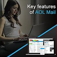 AOL Mail : AOL Mail Login | Mail.Aol.Com | AOL Mail Account