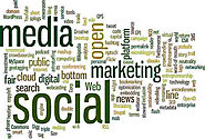 Online Marketing Is Changing Since The Emerge Of Social Media - Techie Ankit