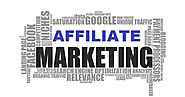 3 Best Affiliate Marketing Programs You Should Never Miss - Techie Ankit