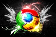 Essential Google Chrome and Chromebook Apps, Extensions and Resources
