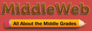 MiddleWeb's Middle School Resources!