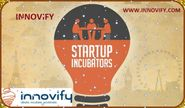 Transform your business with the startup incubator